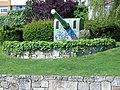 Jardines de la Real Maestranza.201 - A Coruña.jpg