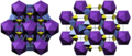 Jarosite crystal structure.png