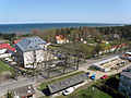Jaroslawiec (zachodniopomorskie) 2012 (11).JPG