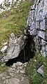 Jaskinia Marmurowa otwór.jpg