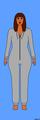 Jasmine onesie 200x600.png