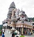 Jatoli Temple Overview from ground.jpg