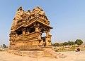 Javari Temple General View.jpg