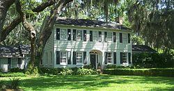 Super Ortega Jacksonville Wikipedia Download Free Architecture Designs Terchretrmadebymaigaardcom