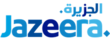 Jazeera Airways logo.png