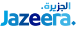 Logo der Jazeera Airways