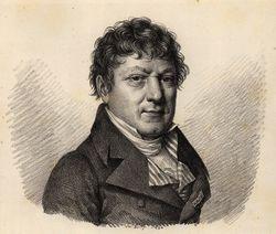 ジャン=バティスト・ジョゼフ・ドランブル - Wikipedia