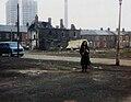 Jeanne in south Belfast.jpg