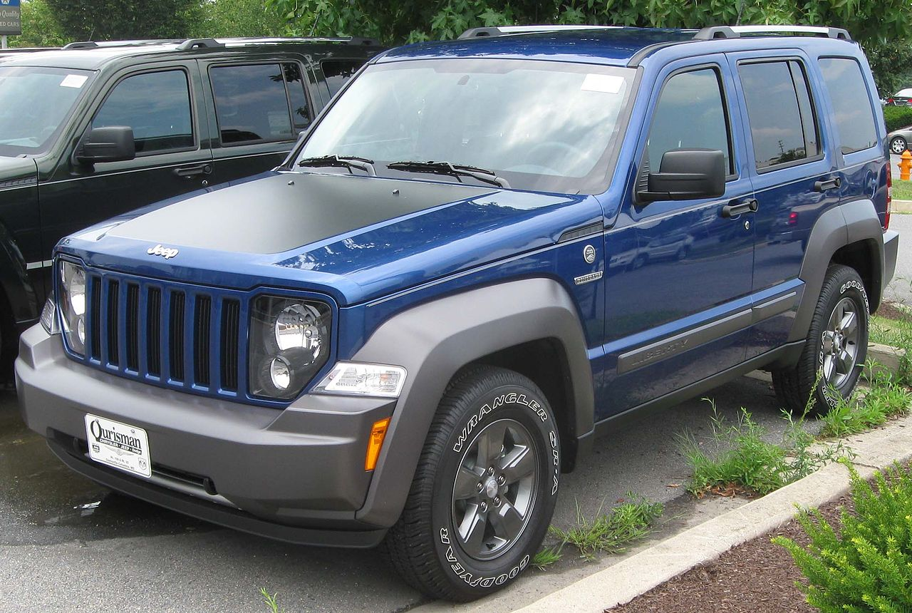 2008 jeep liberty sport kk in the returned 2013. Black Bedroom Furniture Sets. Home Design Ideas
