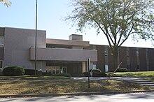 Lowenthal Law Office
