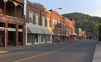 Jellico-north-main-tn1.jpg