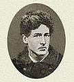 Jelvakov Nikolaj.jpg