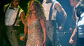 Jennifer Lopez - Pop Music Festival (07).jpg