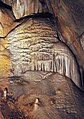 Jenolan Caves 17.jpg