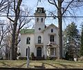 Jeremiah Cronin House Marshall.jpg