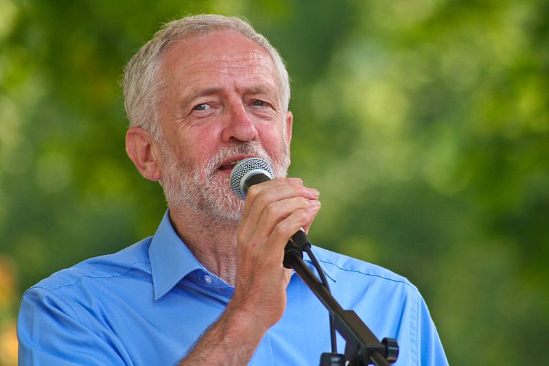 File:Jeremy Corbyn, Leader of the Labour Party, UK.jpg