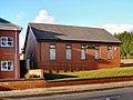 Jericho Methodist Church - geograph.org.uk - 1731112.jpg