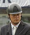 Jeroen Dubbeldam (NED) 2013.jpg