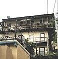 Jerome-Haskins Apartments-1888.jpg