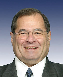 Jerrold Nadler, official 109th Congress photo.jpg