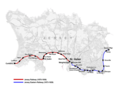 Jersey Railway map.png