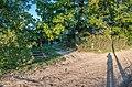 Jersikas pagasts, Latvia - panoramio (30).jpg