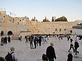 Jerusalem's Old City (4159627407).jpg