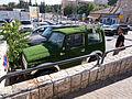 Jerusalem (19799509496).jpg