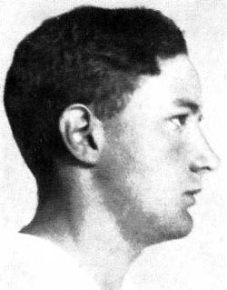 Jerzy Liebert, portrait 2.jpg