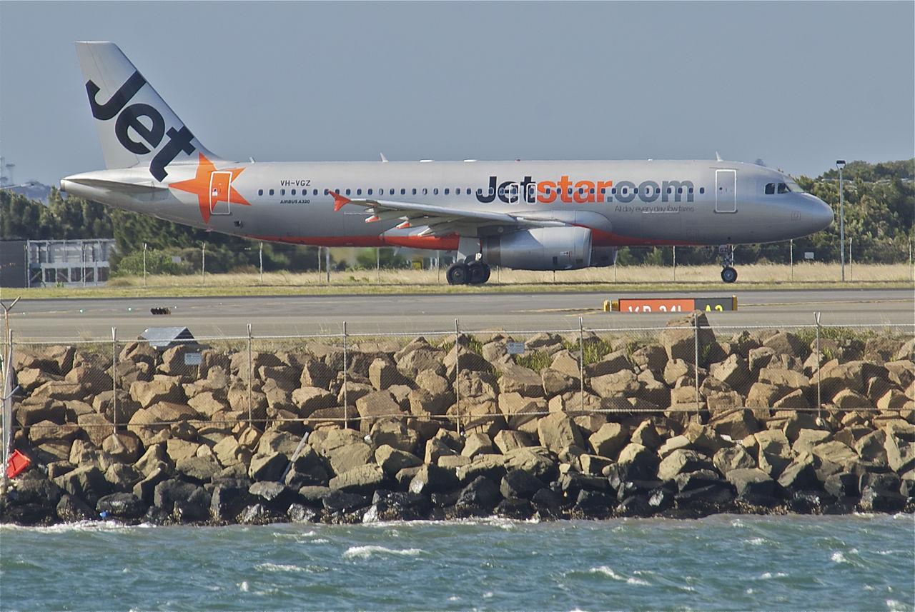 File:Jetstar Airbus A320-232; VH-VGZ@SYD;30.07.2012 665bb ...