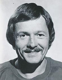 Jim Rutherford 1976.JPG
