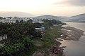 Jinghong-view-of-mekong.jpg