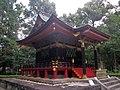Jisho-in Mausoleum 01.jpg