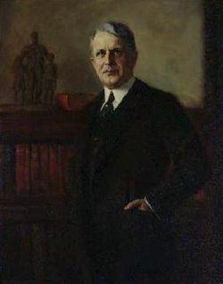J.J. Davis Net Worth