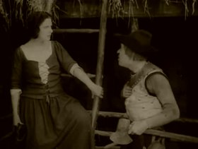 File:Joan the Woman (1916).webm