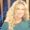 Joanna Liszowska in 2012 (cropped).png