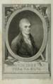 Joaquim José Ventura da Silva (1803) - H.J da Silva del. & G.F. de Queiroz sculp.png