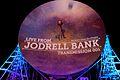 Jodrell Bank Live 2011 86.jpg