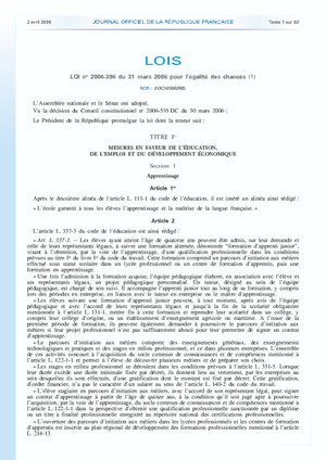 Contrat premi re embauche wikip dia for Permanent contract of employment template
