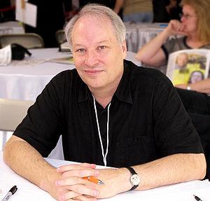 Joe R. Lansdale bibliography
