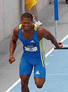 Joel Brown 2010.jpg