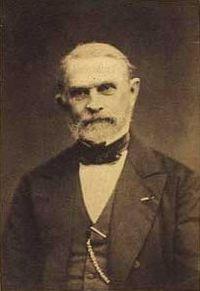 Johan Frederik Schlegel.jpg