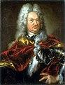 Johann Balthasar Bullinger Heinrich Bürkli.jpg