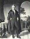 Johann Friedrich Cotta vor einem Torbogen.JPG