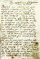 Johann Johachim Müller De tribus impostoribus.jpg