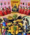 Johann von Graffen Wappenmalerei.jpg