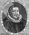 JohannesWinckelmann.jpg