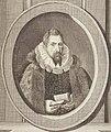 Johannes Posselius (1565-1623).jpg
