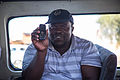 Johannesburg - Wikimedia Zero - 258A0013.jpg