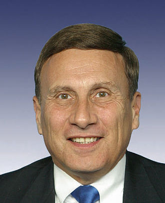 Republican Party of Florida - John Mica